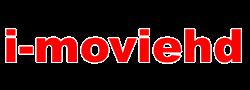 ซีรีย์เกาหลี ละครเกาหลี ซีรี่ย์เกาหลี ซีรีย์ฝรัง ซีรีย์ญีปุ่น ซีรีย์จีน Netflix ซีรี่ย์VIU ดูซีรีย์เกาหลีซับไทย เรื่องย่อซีรีย์เกาหลี ดูซีรีย์ซับไทยออนไลน์ฟรี ซีรีย์ใหม่ล่าสุด